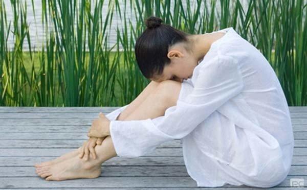 4 nguyên nhân khiến phụ nữ khó đạt đỉnh khi làm chuyện ấy - Ảnh 2
