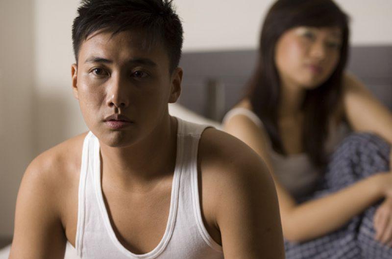 Càng quản càng mất, chuyên gia tâm lý bày cách 'rắc thính' khiến chồng chạy không thoát - Ảnh 3
