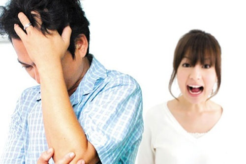 Em ơi, sát thủ của hôn nhân đang nằm cạnh chúng ta - Ảnh 1