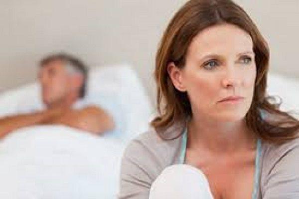 Ngày nay rối loạn cương dương không chỉ gặp ở người có tuổi mà nó đã được trẻ hóa vì nhiều lý do