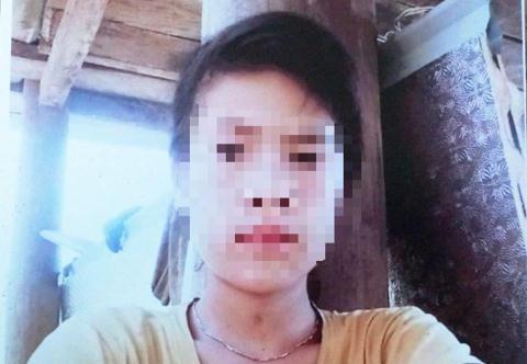Vụ mẹ cầu cứu vì con gái lớp 8 mang bầu mất tích với bạn trai: Hé lộ thông tin bất ngờ - Ảnh 1