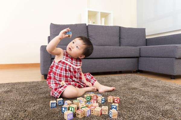 Bí quyết giúp sinh con thông minh, nhanh nhẹn, học một biết mười mẹ bầu nào cũng cần nắm rõ - Ảnh 6