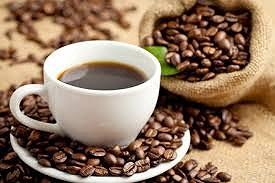 Một nghiên cứu cho thấy, uống cà phê có thể giúp giảm nguy cơ mắc bệnh tiểu đường loại 2. Ảnh: Internet