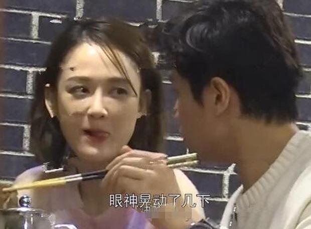 Trần Kiều Ân ở tuổi 40 vẫn hẹn hò ngọt ngào với 'phi công trẻ' như thời thiếu nữ - Ảnh 7