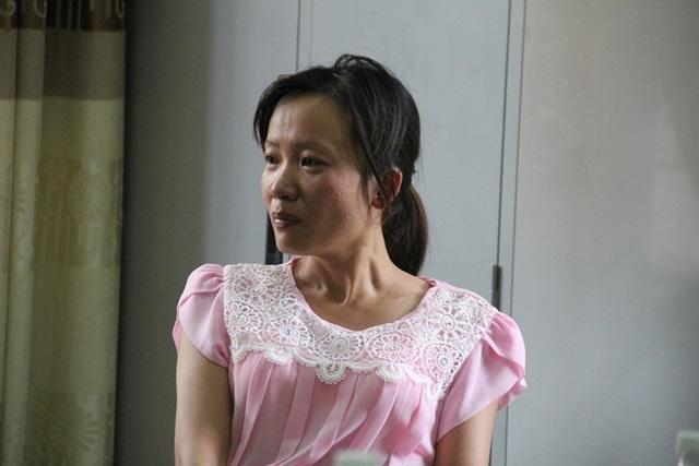 Vụ chìm tàu ở Nghệ An: Tin nhắn định mệnh và lời kể của thành viên sống sót - Ảnh 1