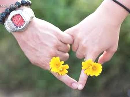 Quan hệ vợ chồng: Khám phá để hòa hợp! - Ảnh 1