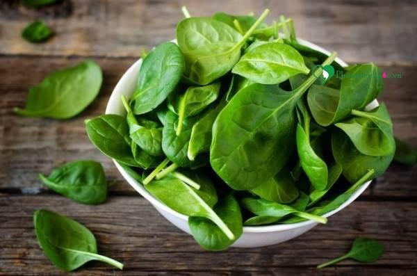 8 thực phẩm thiên nhiên có tác dụng không thua gì Viagra - Ảnh 4