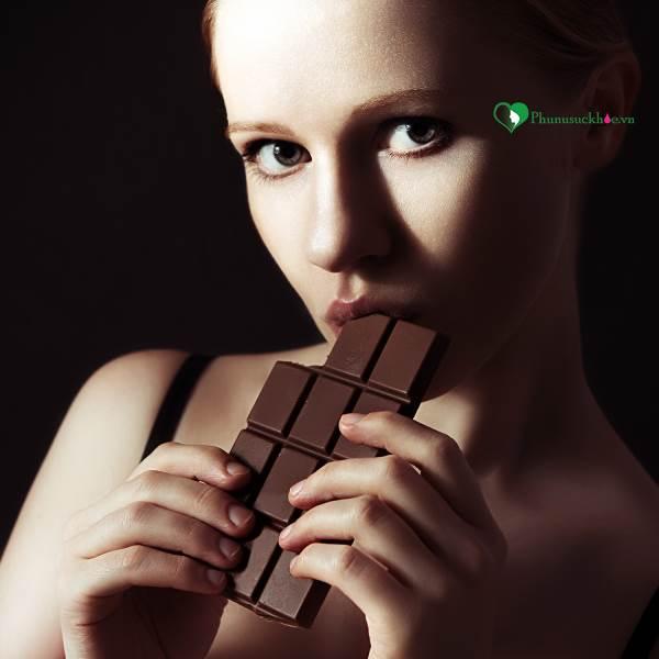 7 thực phẩm phụ nữ càng ăn càng không lo bệnh phụ khoa  - Ảnh 5