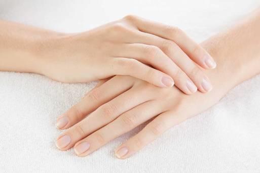 4 mẹo chăm sóc da tay hữu ích vào mùa đông - Ảnh 4