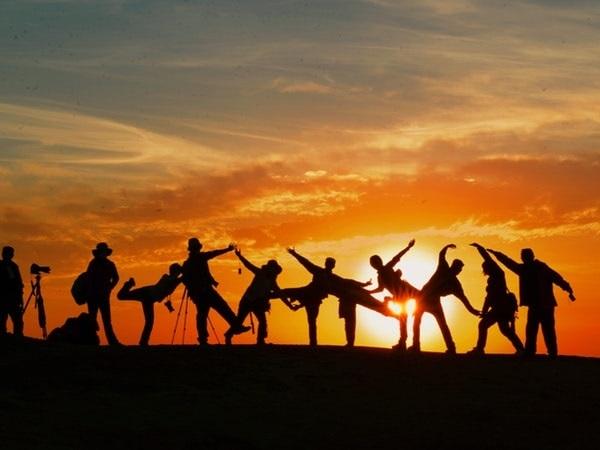 Tập thể dục buổi sáng hay tối là tốt nhất cho sức khỏe? - Ảnh 3