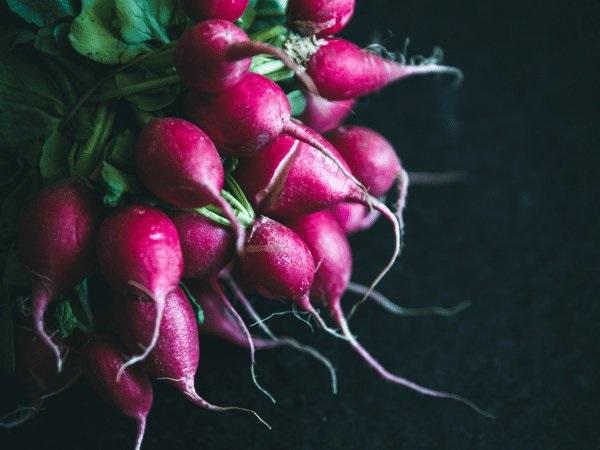 13 thực phẩm bổ sung nước cho cơ thể nên ăn vào mùa đông  - Ảnh 6