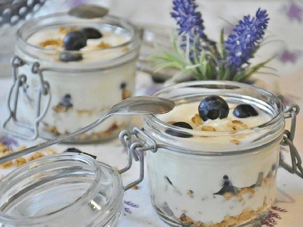 13 thực phẩm bổ sung nước cho cơ thể nên ăn vào mùa đông  - Ảnh 8