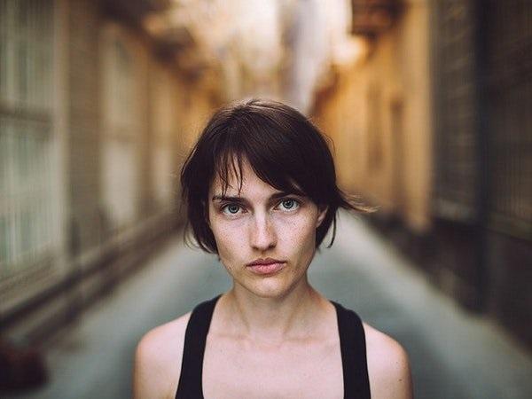 10 dấu hiệu cảnh báo cơn đột quỵ bạn không nên bỏ qua - Ảnh 1