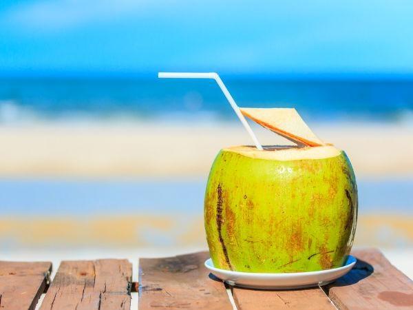Cách đơn giản giúp bạn tạm biệt những cơn đau dạ dày  - Ảnh 8