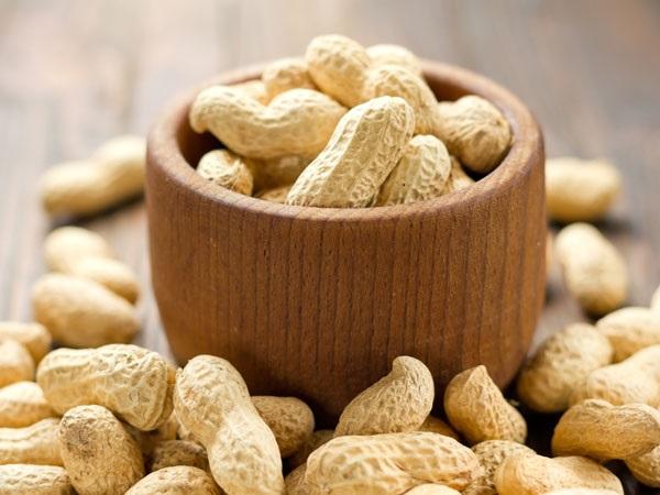 7 loại hạt tốt nhất cho sức khỏe  - Ảnh 6