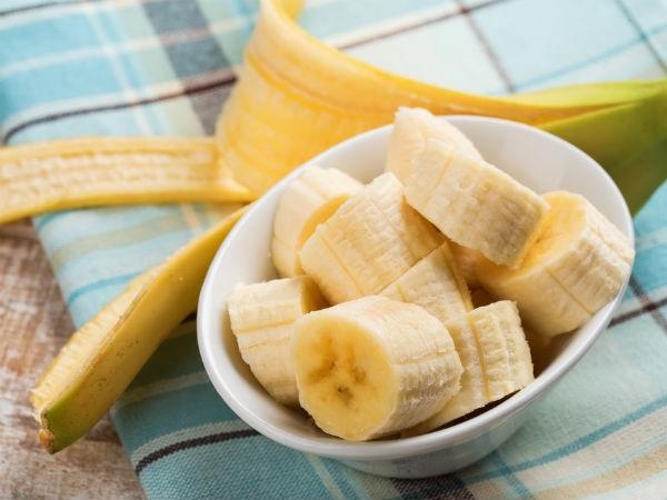 9 loại thực phẩm giảm viêm họng tốt nhất - Ảnh 2