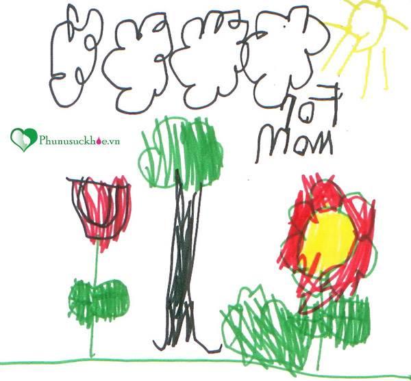 Vài ngày sau cái chết của con gái, người mẹ dần phát hiện ra những bí mật trong ngôi nhà  - Ảnh 3