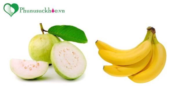 Cảnh báo: 7 cách kết hợp trái cây sai cách có thể khiến trẻ tử vong - Ảnh 3