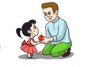 Hãy dạy con 7 kỹ năng này để giúp trẻ tránh nguy cơ bị xâm hại