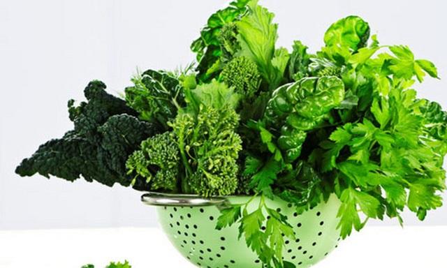 10 loại thực phẩm quen thuộc dễ gây ngộ độc nếu chế biến sai cách - Ảnh 1
