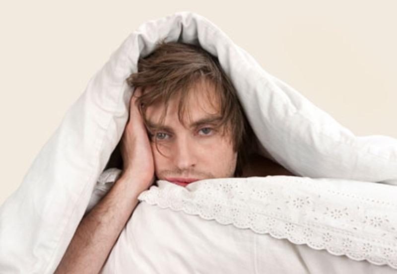 Nam giới thường xuyên sử dụng thứ này, khi lên giường 'cậu nhỏ' sẽ ngày càng xuống cấp - Ảnh 3