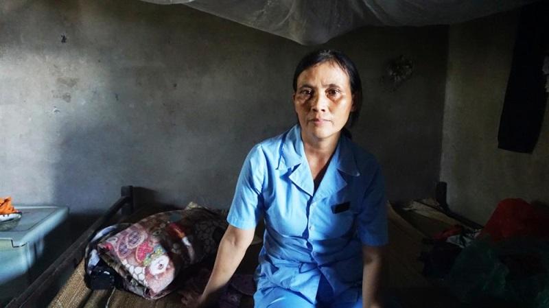 Xót xa hoàn cảnh cô giáo mầm non nhận 1,3 triệu/tháng lương hưu sau 35 năm đi dạy - Ảnh 2