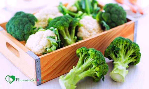 Cho con ăn những thực phẩm này, trẻ ít bị ốm vặt khi thời tiết giao mùa - Ảnh 3
