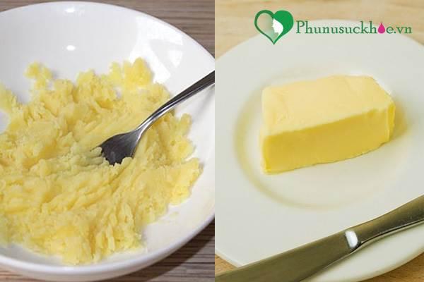 Trẻ gầy đến mấy cũng tăng cân đều đều nhờ món súp khoai tây chế biến theo cách này - Ảnh 4