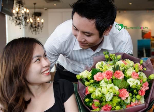 Cội nguồn và ý nghĩa ngày 20/10 – ngày Phụ nữ Việt Nam - Ảnh 2