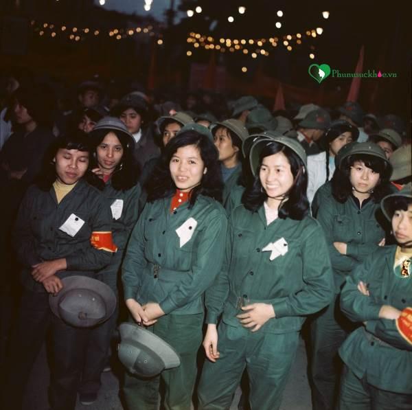 Cội nguồn và ý nghĩa ngày 20/10 – ngày Phụ nữ Việt Nam - Ảnh 1