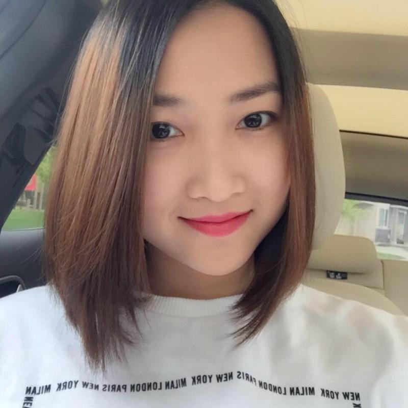 'Cân đo' nhan sắc tình cũ – tình mới của sao nam Việt: Mỗi người một vẻ, mười phân vẹn mười - Ảnh 9