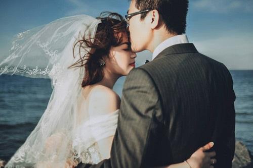 Yêu 5 năm, đến ngày cưới vẫn phải ngầm ngùi hủy hôn vì 2 triệu đồng hỏi dâu của nhà chồng - Ảnh 1