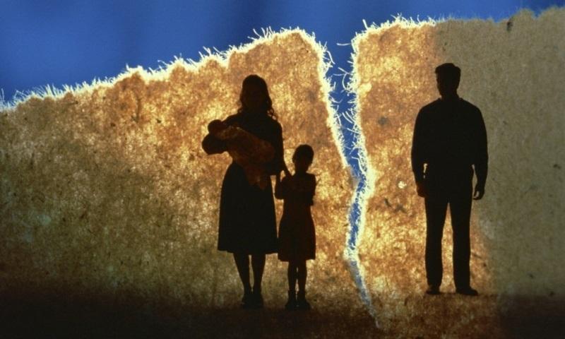 Lấy vợ hơn 10 tuổi và cuộc sống hôn nhân hơn ngục tù - Ảnh 2