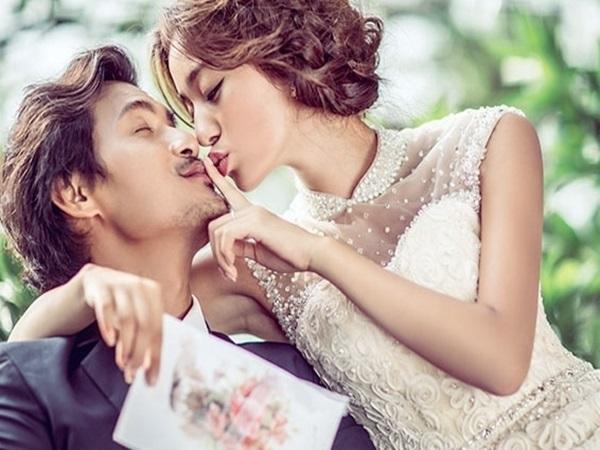 'Không làm được vợ chồng thì hãy làm nhân tình của nhau nhé!' - Ảnh 2
