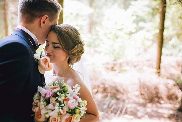 Đàn ông sợ vợ bao nhiêu chứng tỏ họ yêu vợ bấy nhiêu - Ảnh 2