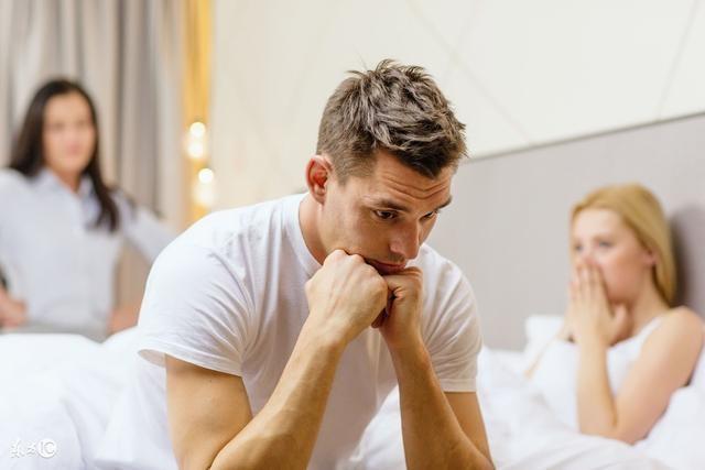 Kẻ phản bội hôn nhân không thể tránh khỏi những hậu quả khủng khiếp này - Ảnh 2