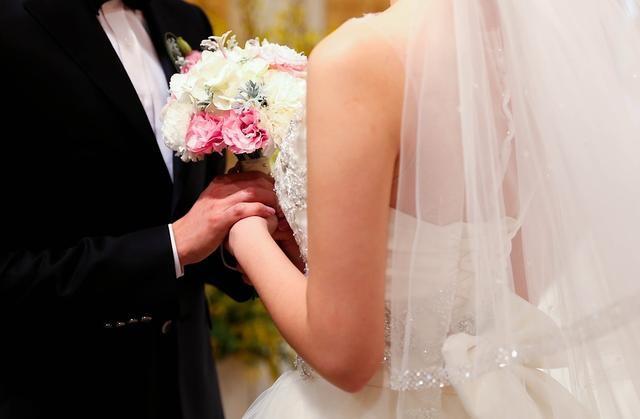 Tôi có nhân tình nhưng vợ cũng đã từng phản bội hôn nhân - Ảnh 1