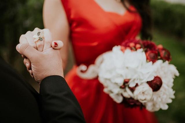 Sự khác biệt của năm đầu tiên và năm thứ 7 sau khi kết hôn mà bất kỳ cặp vợ chồng nào cũng sẽ trải qua - Ảnh 2
