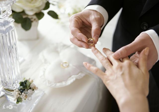 4 lời khuyên của một người đàn ông từng hai lần ly hôn, biết càng sớm càng tốt - Ảnh 2