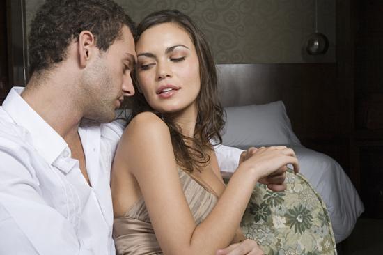 Tại sao sau khi ngoại tình đàn ông thường không muốn ly hôn? - Ảnh 1