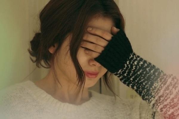 Trái tim phụ nữ héo mòn vì những thất vọng nhỏ... - Ảnh 1