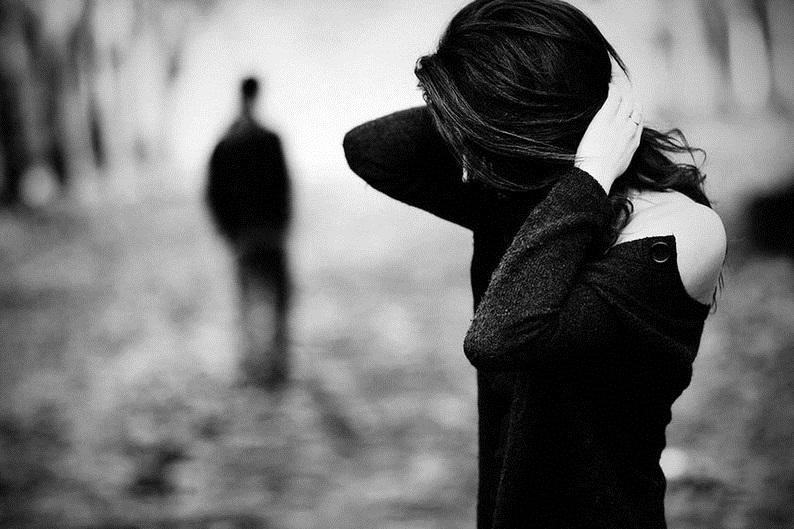 Kẻ phản bội hôn nhân không thể tránh khỏi những hậu quả khủng khiếp này - Ảnh 1